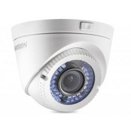 Видеокамера Hikvision DS-2CE56C2T-VFIR3